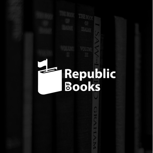 Republic of Books