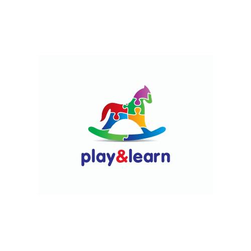 Playful design