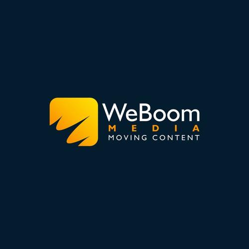 WeBoom Media