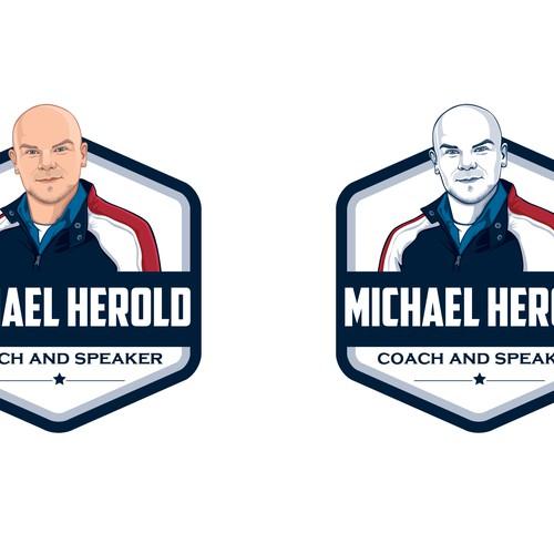 michael herold
