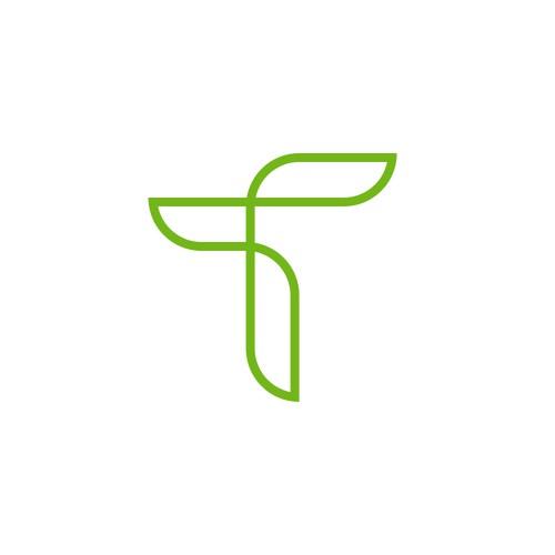 Farm Transformers logo designs.