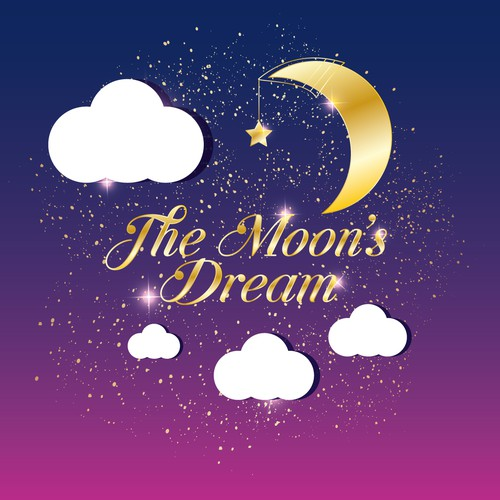 the Moon's Dream