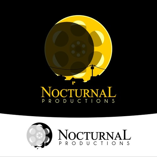 Nocturnal Productions
