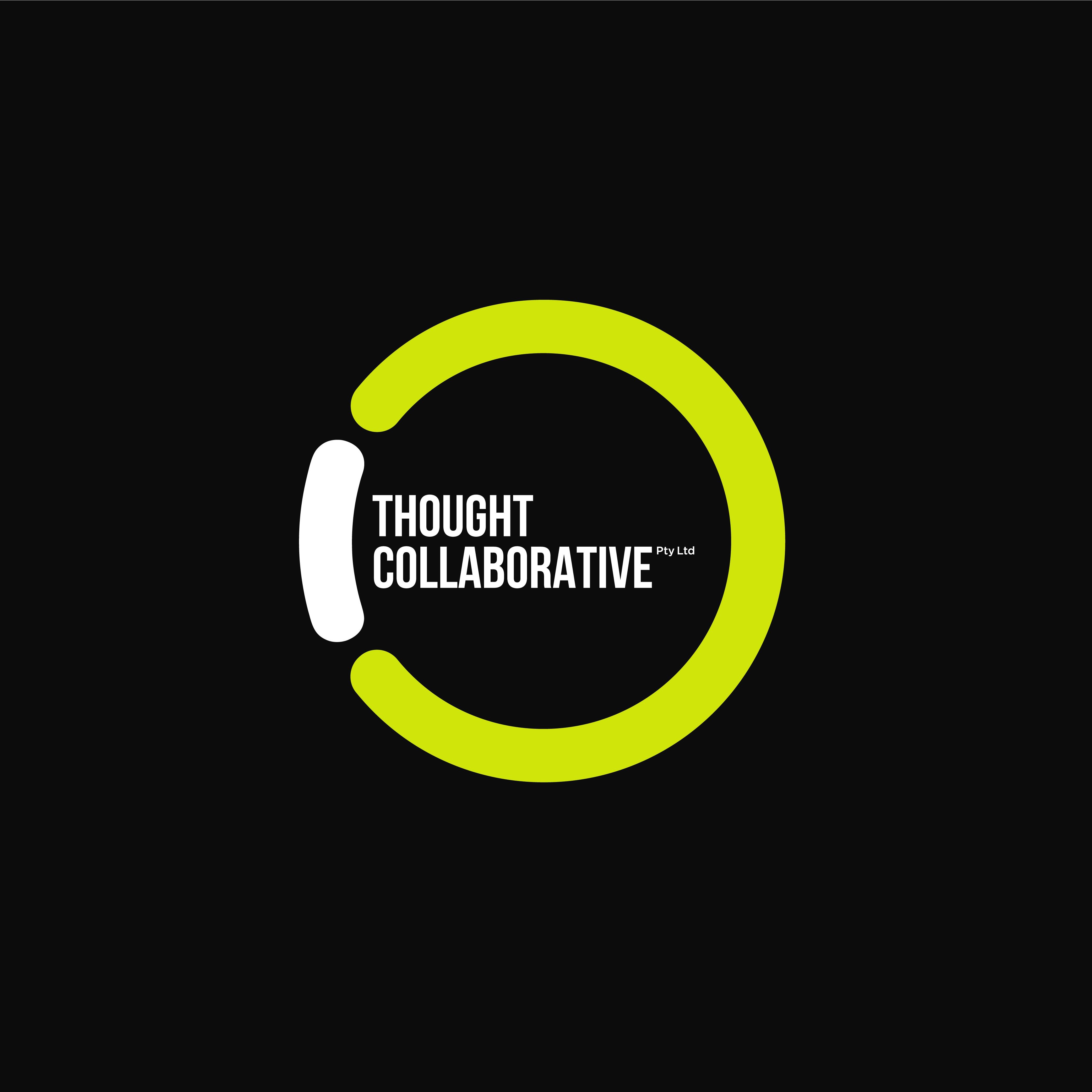 Design a modern logo for Strategic Design consulting company