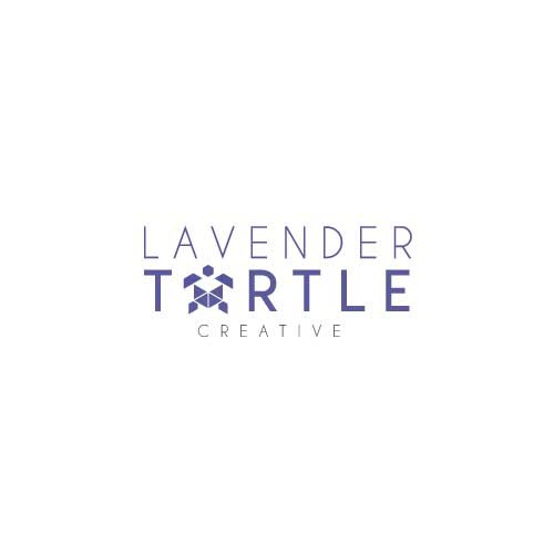 Lavender Turtle Creative
