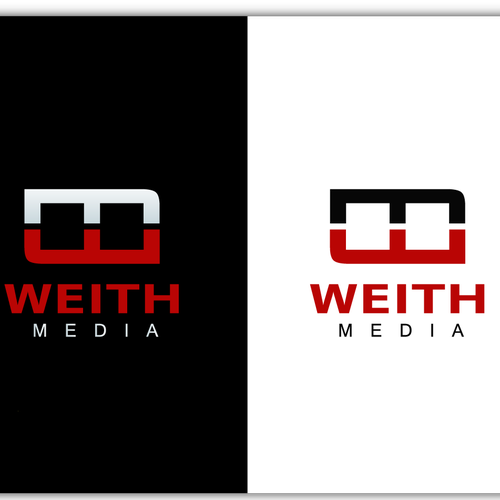 Design a super cool and iconic logo for an independent film and media company!