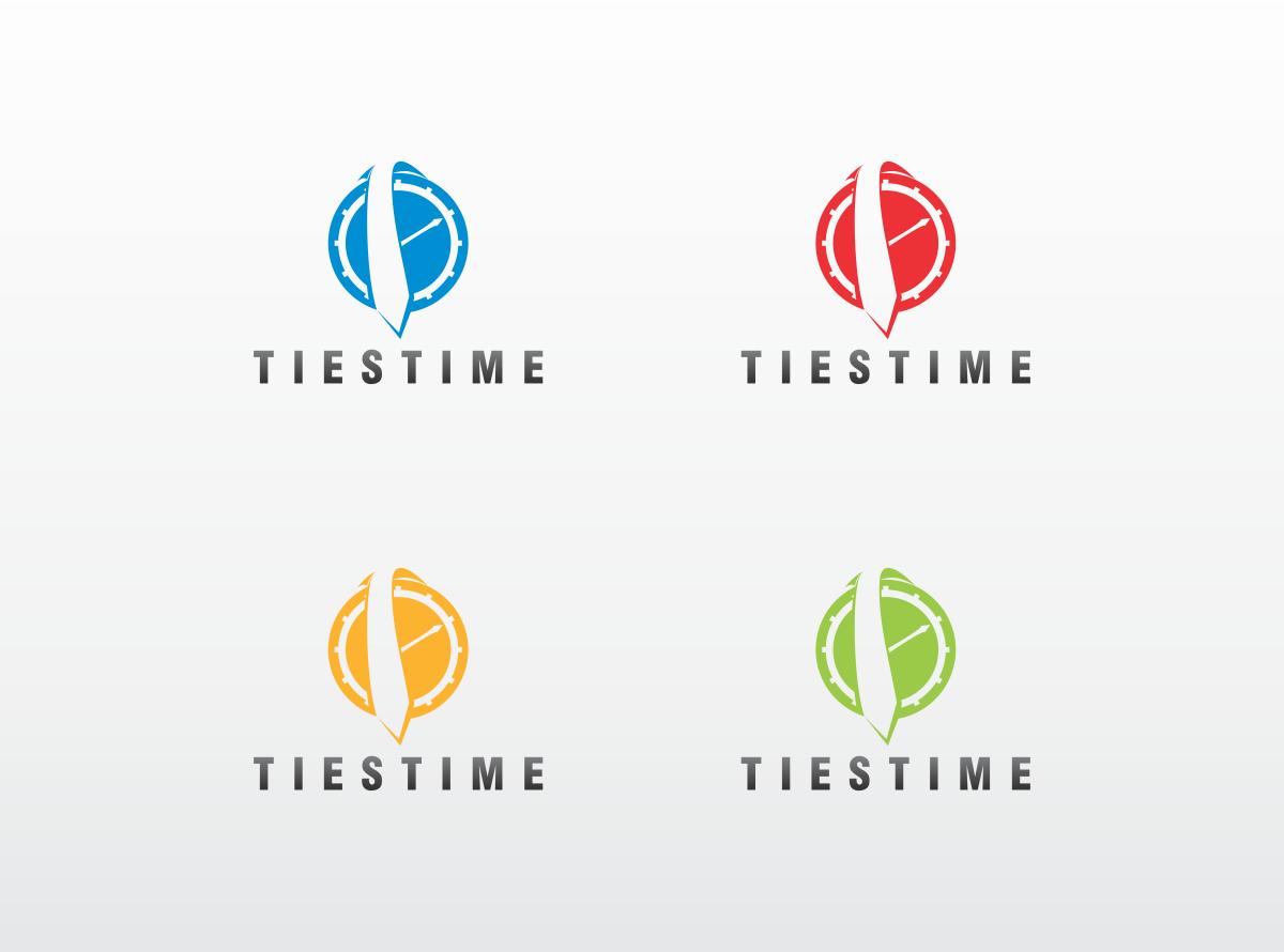 TiesTime needs you!