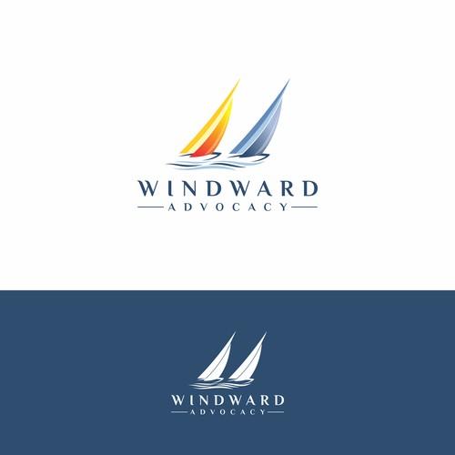 Windward Advocacy