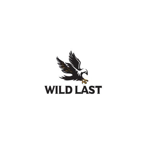 WILD LAST