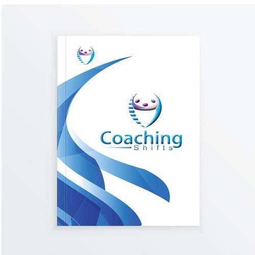 logo for coaching