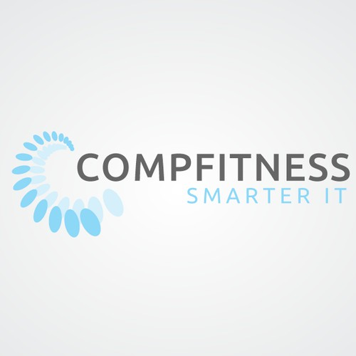 IT Provider needs a new logo!