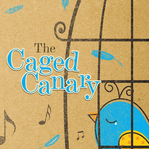 The Caged Canary