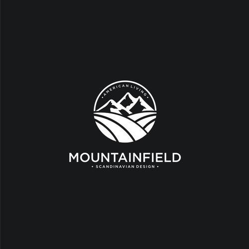 Mountainfield