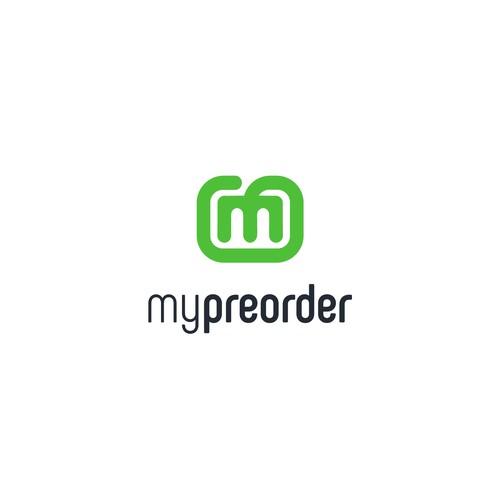 mypreorder