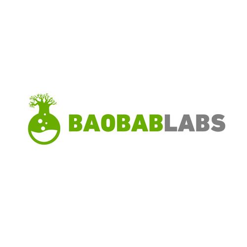 Baobablabs