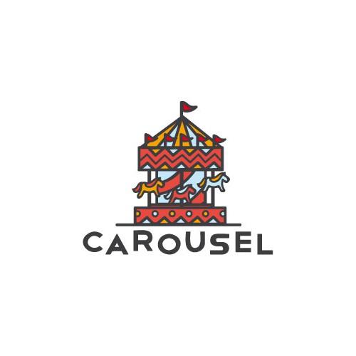Nuovo logo richiesto per Carousel