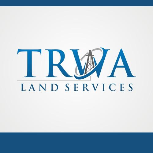 logo for TRWA
