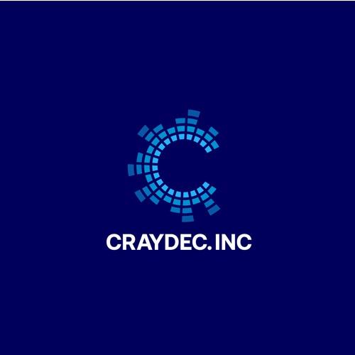 Craydec, Inc.