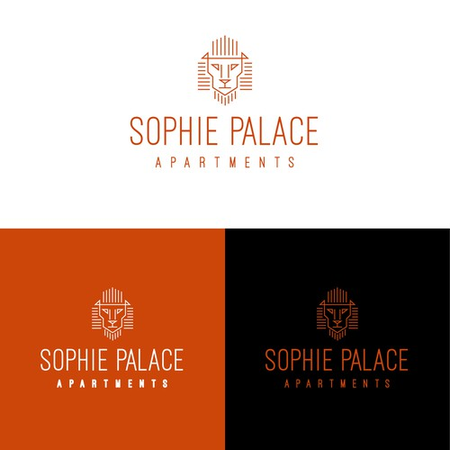 Sophie Palace