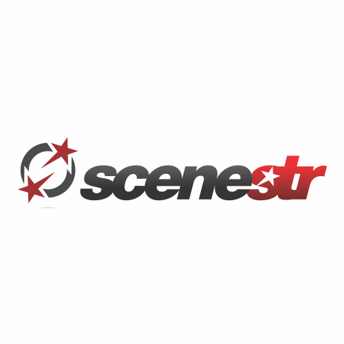 New logo wanted for Scenestr