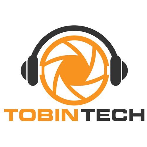 TobinTech Logo