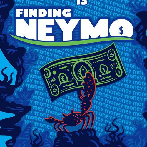 Finding Neymo
