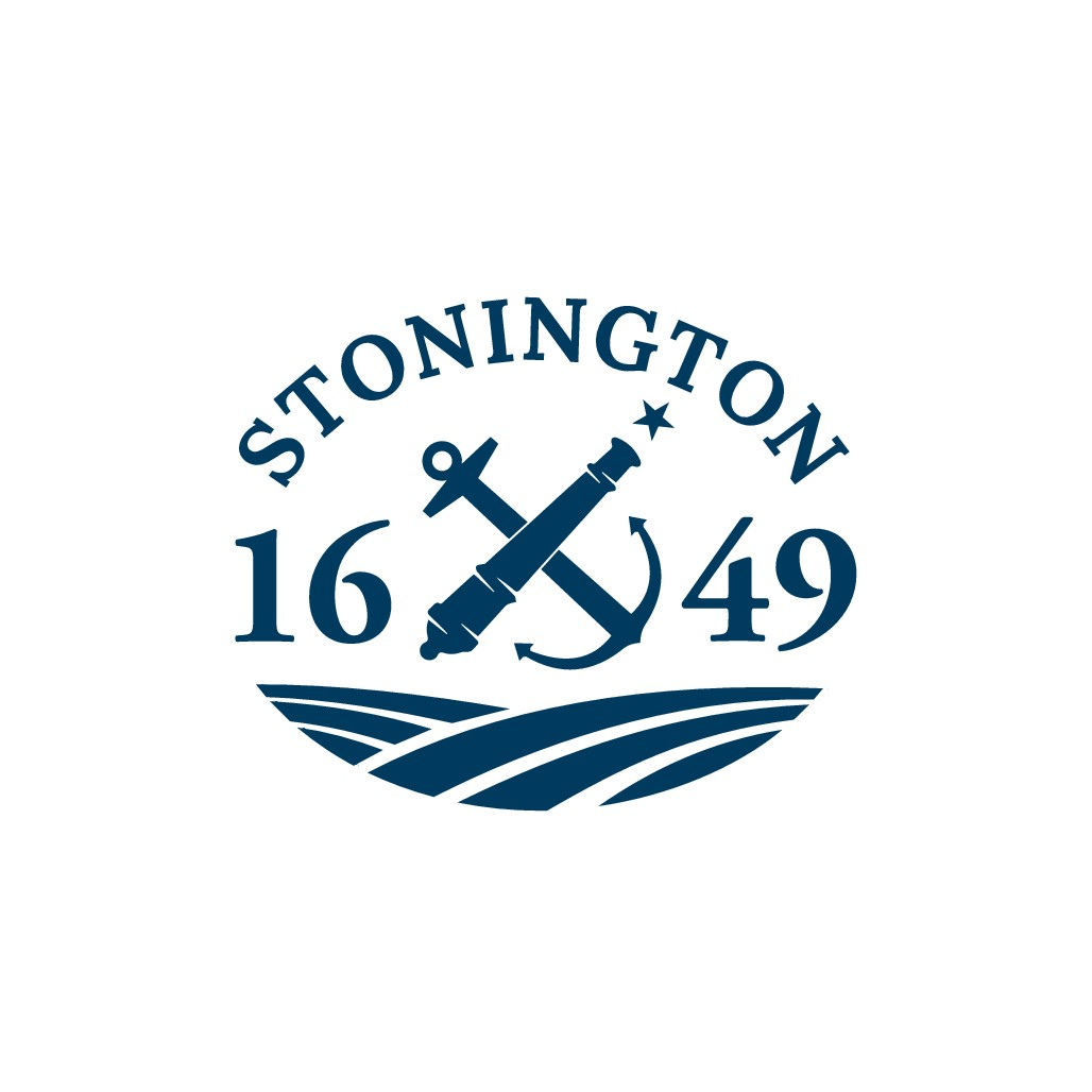 Stonington 1649 Logo