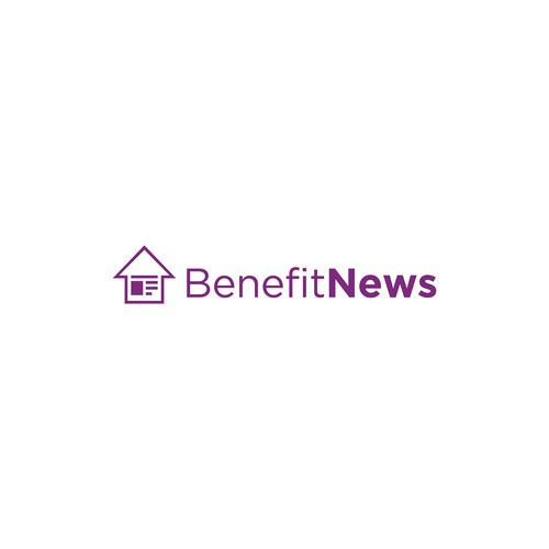 Benefit News