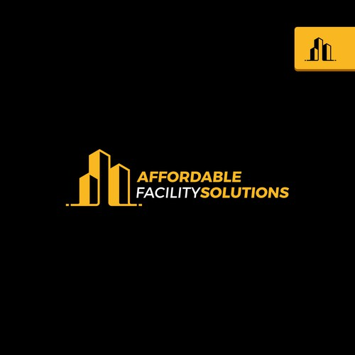 Affordable Facility Solutions