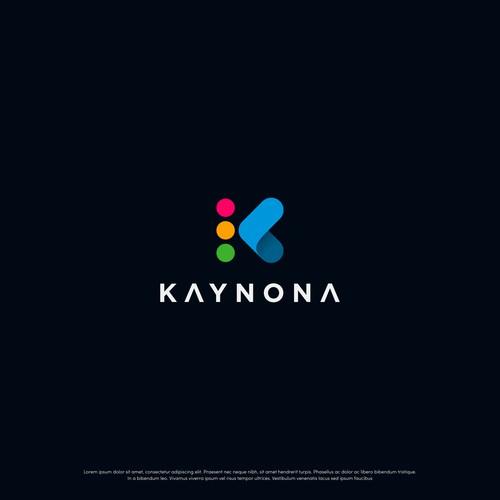 Logo for Kaynona