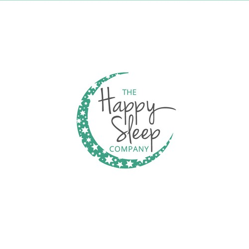Logo for Child Sleep Consultant