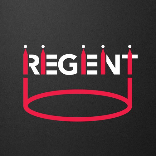 Make Regent rule the world