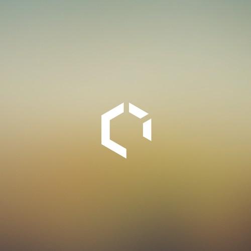 HexanyAudio logo Re-design