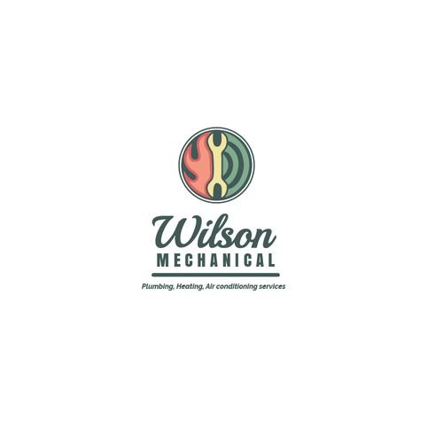 Wilson Mechanical