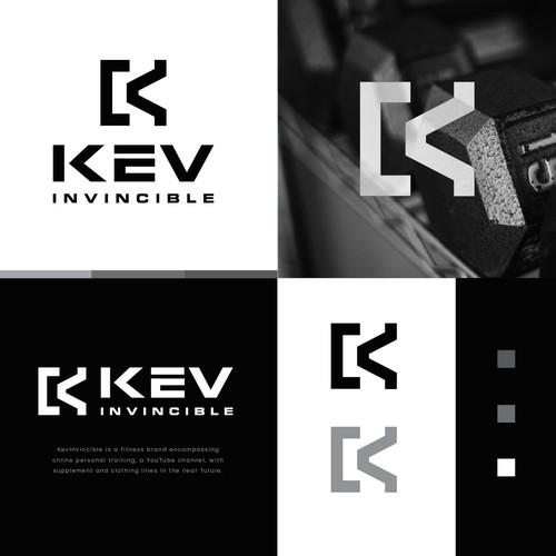 KevInvincible