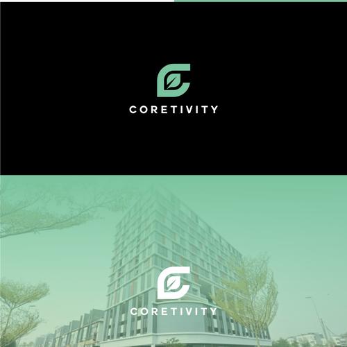 CORETIVITY