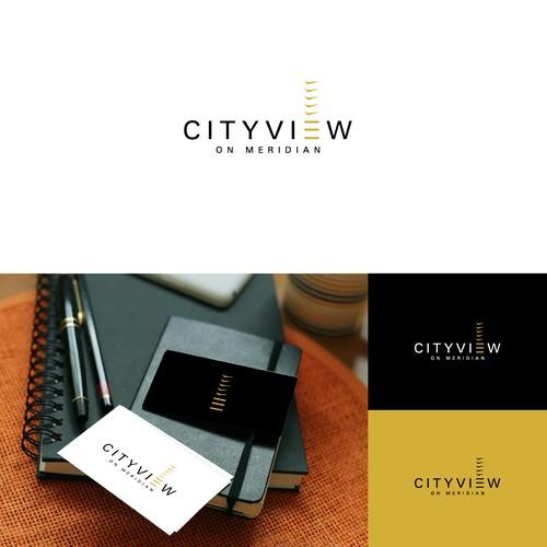 Citz view
