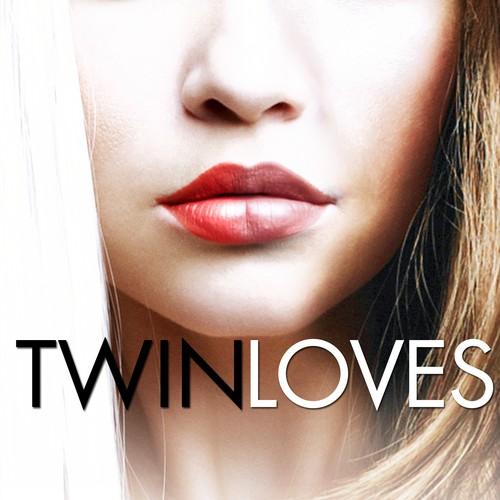 Twin Loves