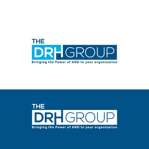 The DRH GROUP