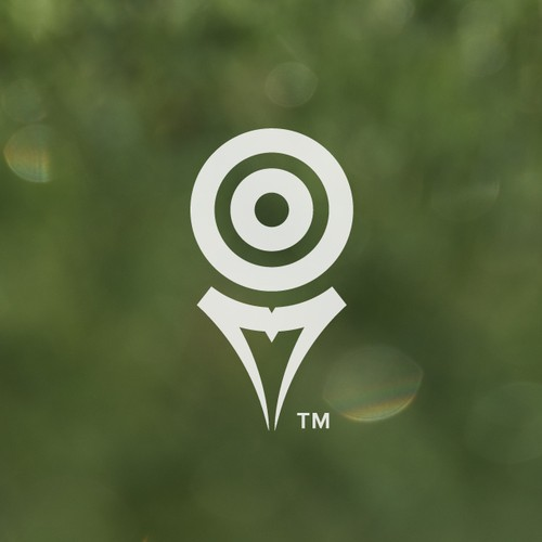 Open On Mondays   Golf apparel brand looking for minimalist fashion logo