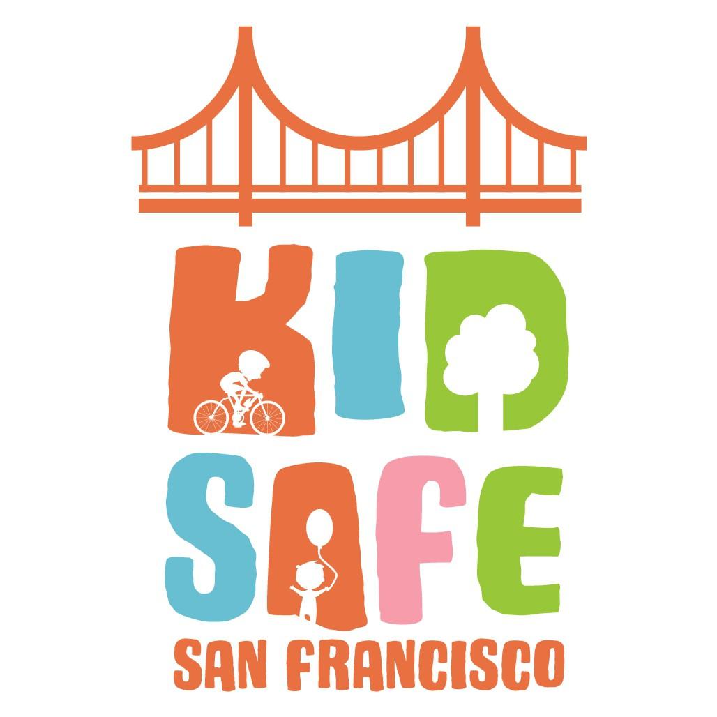 Kid Safe San Francisco - Make It Happen!
