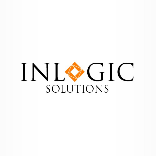 INLOGIC Solutions