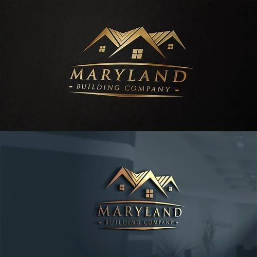 MARY LAND