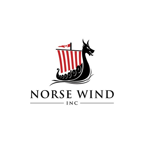 Norse Wind
