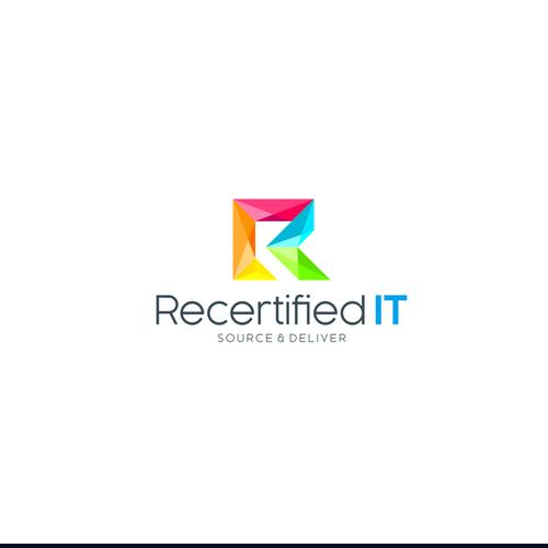 Recertified IT