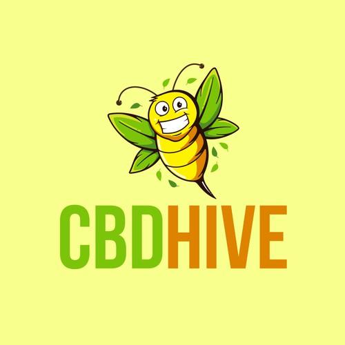 CBDHive