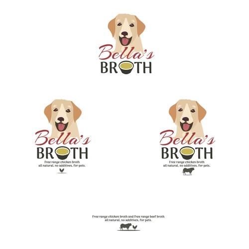 Bella's Broth