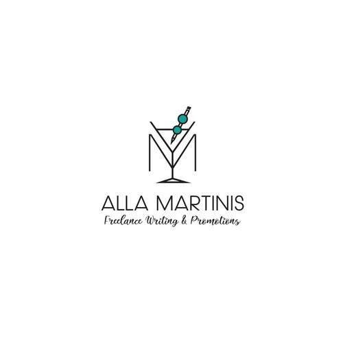 Alla Martinis