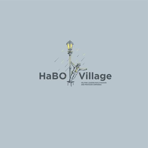 HaboVillage