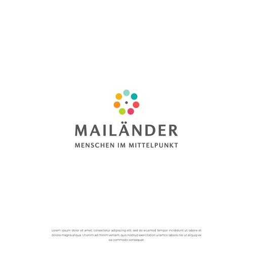 Mailander